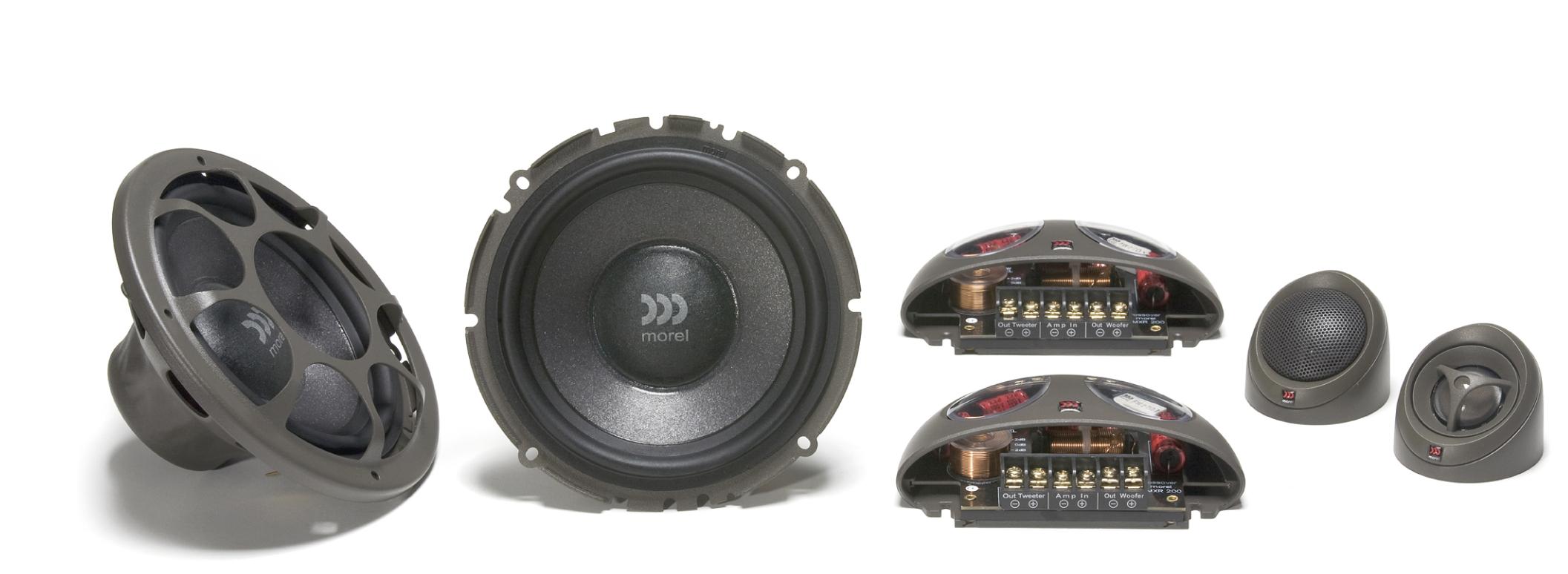 VIRTUS 602